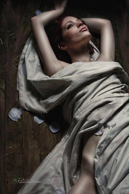 Claudia McKinney