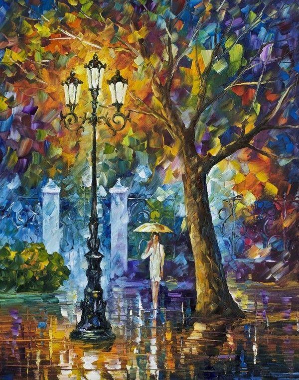 Tabloları yağlı boya manzaralar yağlı boya tablolar art