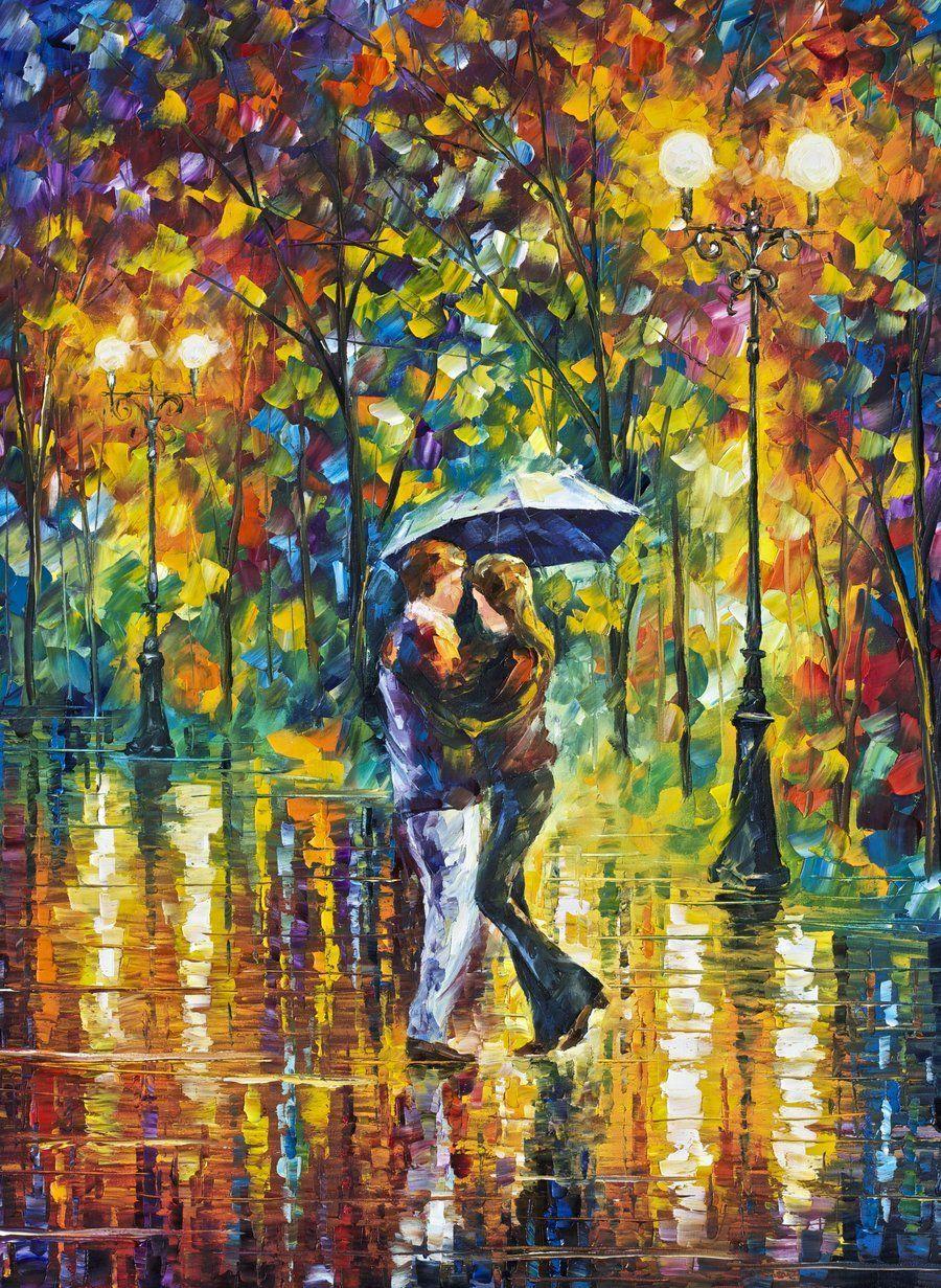 Фото золотой женский дождь 26 фотография
