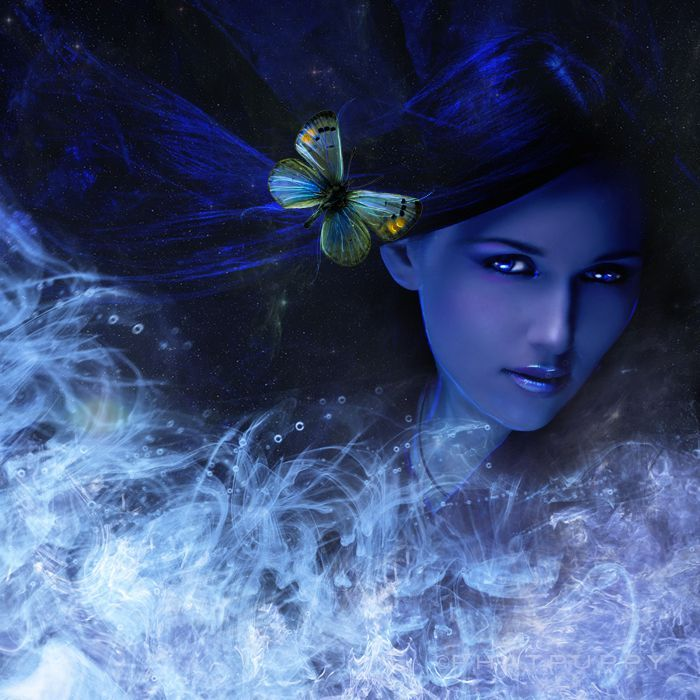 Image du Blog myria.centerblog.net